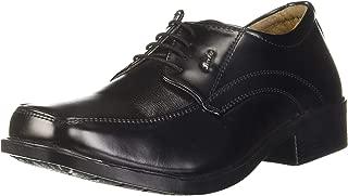 BATA Men's Remo M1 Formal Shoes