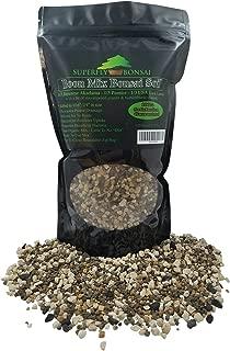 Boon Bonsai Soil Mix