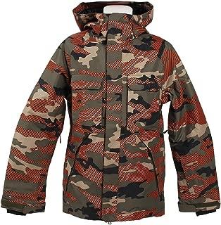 Oakley Lookout 2L Gore Bzi Jacket