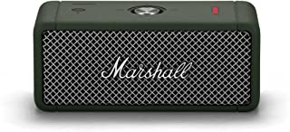 Marshall Emberton Bt Forest Green, One Size