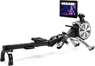 NordicTrack RW Rower