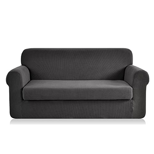 Swell Couch Covers Amazon Ca Pabps2019 Chair Design Images Pabps2019Com