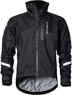 Showers Pass Men's Elite 2.1 Waterproof Cycling Jacket