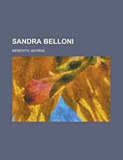 Sandra Belloni - Volume 1