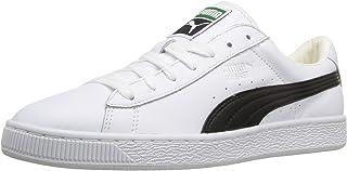 Men's Basket Classic Lfs Fashion Sneaker