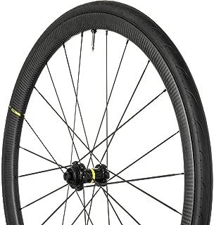 Mavic Ksyrium Pro Carbon SL UST Disc Wheel
