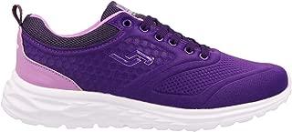 Jump 17652 Bordo Kadın Spor Ayakkabı
