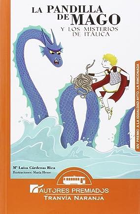 Amazon.es: María Hesse - Tapa blanda: Libros