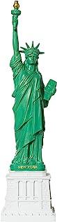 "Statue of Liberty New York City Landmark Replica Statue Souvenir (10.5"")"