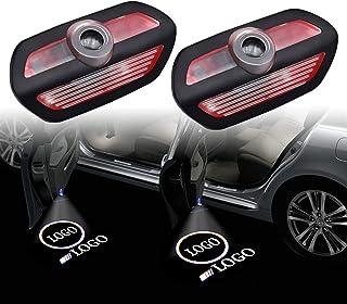 Suchergebnis Auf Für Tür Laser Lampe Auto Motorrad