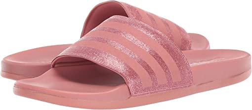 Raw Pink/Raw Pink/Raw Pink