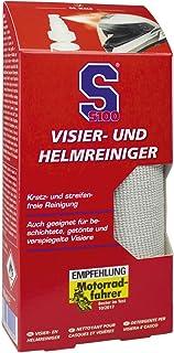 S100 2409 Visier  und Helmreiniger, 100 ml