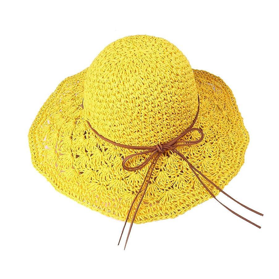 辞書水分ドレス帽子 レディース UVカット uv帽 熱中症予防 広幅 取り外すあご紐 スナップ収納 折りたたみ つば広 調節テープ 吸汗通気 つば広 紫外線カット サファリハット 紫外線対策 おしゃれ 高級感 ROSE ROMAN