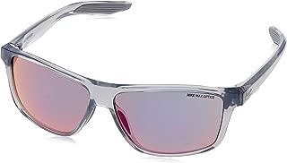 Mens Premier Golf Athletic Sunglasses,