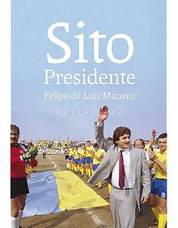 Libros de Servicios sociales y bienestar social | Amazon.es