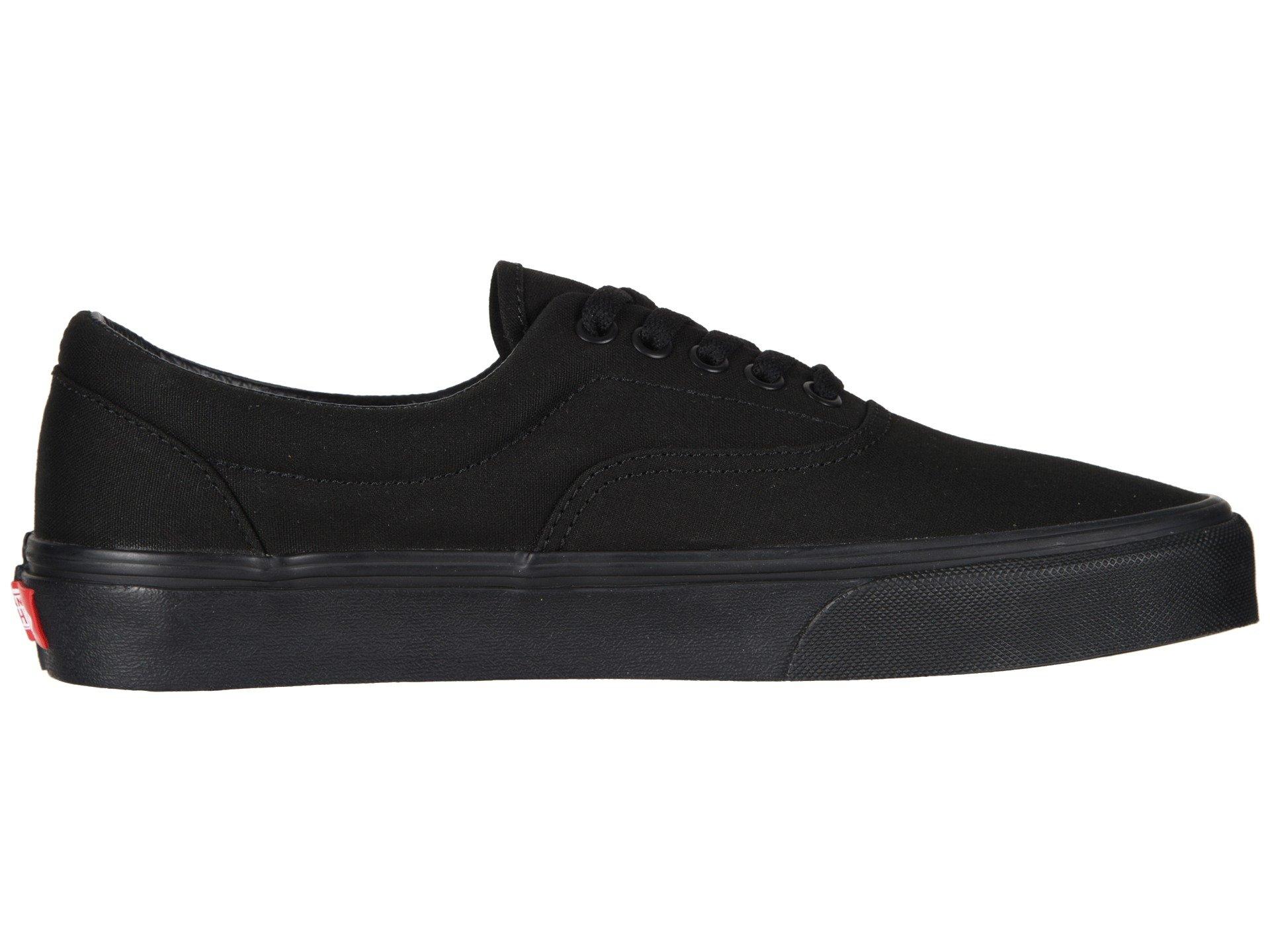 Black Era™ Vans Classics Core black ztwqwdrCnx