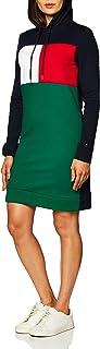 Women's Sneaker Dress