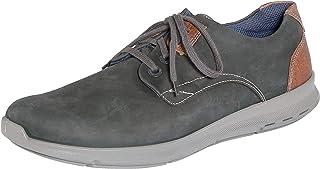 Jomos Rogato, Zapatos de Cordones Derby Hombre