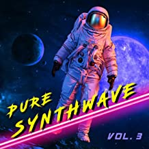 Pure Synthwave Vol 3 / Various