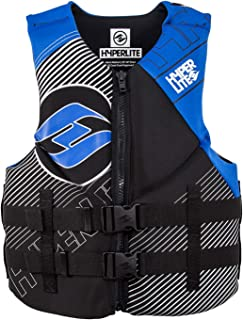 featured product Hyperlite Men's Indy Life Jacket