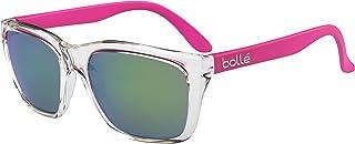 Bollé - Bollé 527 - Gafas de Sol