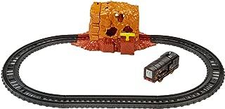 Fisher-Price Thomas & Friends TrackMaster, Tunnel Blast Set