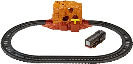 Fisher-Price Thomas & Friends TrackMaster, Tunnel Blast Set