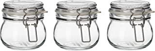jar with tap ikea