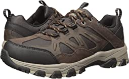 TIMBERLAND Outdoor 89113 Zapatos De Senderismo Hombre