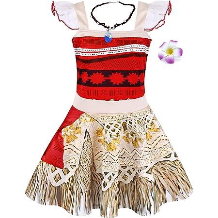 Tinkerbelle Fairy Fancy Dress up jeu de rôle Filles Costume Nouveau UK STOCK