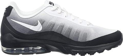 Nike Air MAX Invigor S, Zapatillas de Running para Hombre