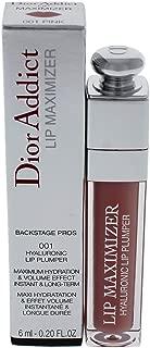 Dior Dior Addict Lip Maximizer - 001 Pink
