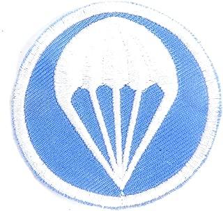 Best us paratrooper patch Reviews