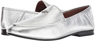 Best mary lock up coach shoes Reviews