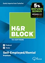 Best hr block software problems Reviews