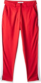 Calvin Klein 2724701612-Red