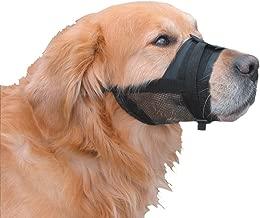 Amazon.es: bozal para perros