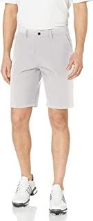 adidas Mens Ultimate 365 Short 9""