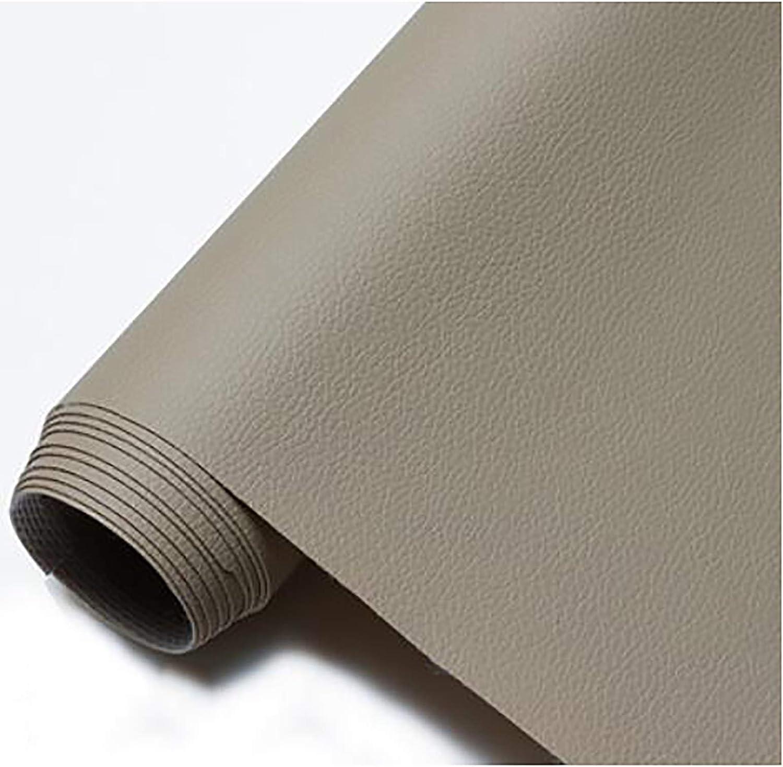 GERYUXA Super-cheap Faux Leather Sheets PU shipfree Cra for Fabric DIY
