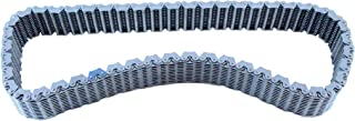 Vital Parts HV051 Transfer Case Chain Fits Ford Transfer Case Chain BW 4404 BW 4405 Ranger Explorer