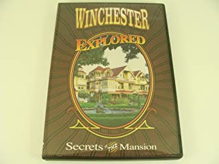 Best winchester mystery house explored Reviews