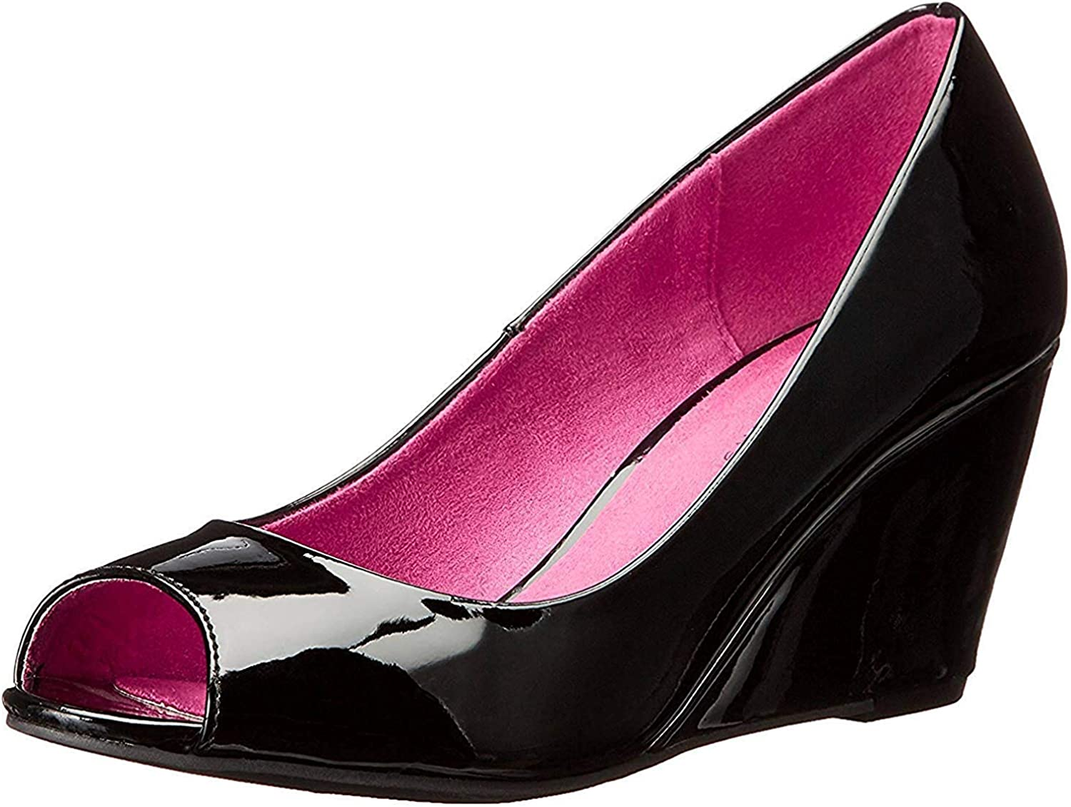 Choose SZ//color Details about  /CL by Chinese Laundry Women/'s Noreen Pump