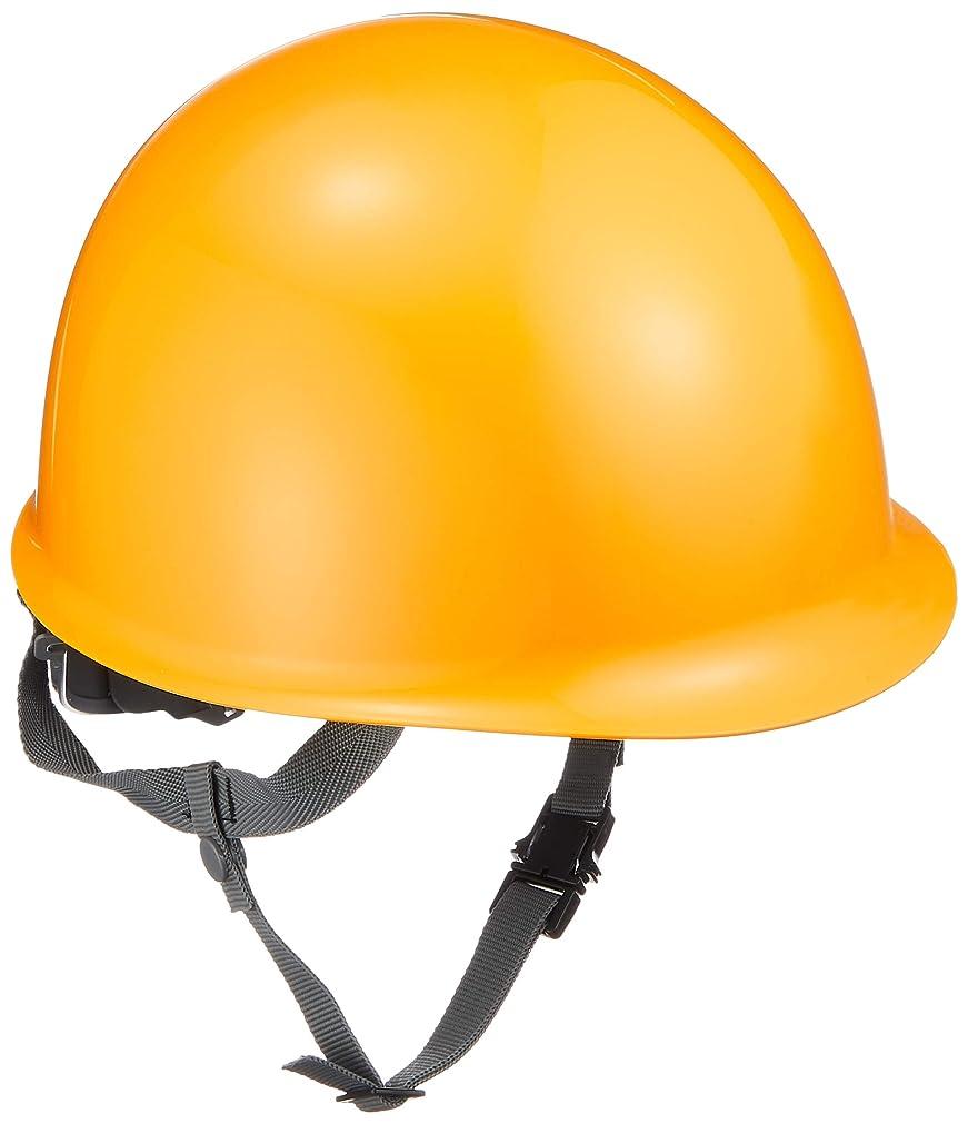 国民投票がっかりする下向きミドリ安全 ヘルメット 一般作業用 電気作業用 SCMB RA KP付 イエロー