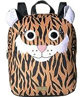 Spike Backpack