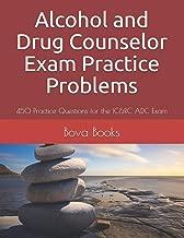 Best ladc practice exam Reviews