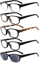 Mejor Gafas Presbicia Farmacia de 2020 - Mejor valorados y revisados