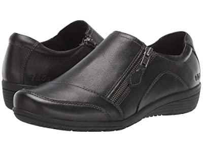 Taos Footwear Character (Black) Women