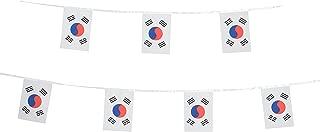 Best korean party decorations Reviews