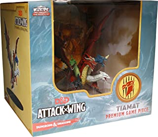Best attack wing tiamat Reviews