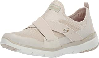 Skechers Womens Flex Appeal 2.0